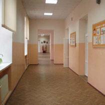 Ремонт и отделка школ в Бердске город Бердск