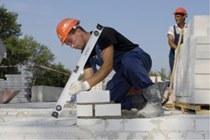 виды строительно-монтажных работ в Бердске