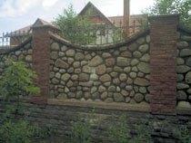 ремонт, строительство заборов, ограждений в Бердске