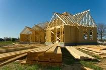 Каркасное строительство в Бердске. Нами выполняется каркасное строительство в городе Бердск и пригороде