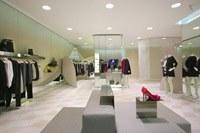 Ремонт магазинов, бутиков, отделка торговых павильонов в г.Бердск