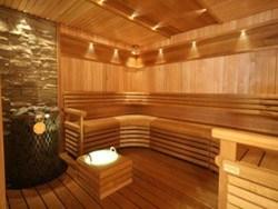 Строительство бани Бердск. Строительство бани под ключ в Бердске