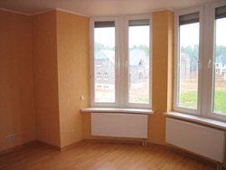 Внутренняя отделка помещений в Бердске. Внутренняя отделка под ключ. Внутренняя отделка дома